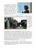 Udkast til første del af beretning 2006 – til diskussion på ... - Page 7
