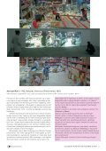 Undervisningsmateriale - Louisiana - Page 3