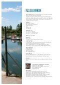 ny redningsstige - FLIDs - Page 2