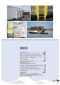ny redningsstige - FLIDs - Page 3