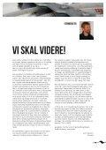 ny redningsstige - FLIDs - Page 5