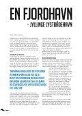 ny redningsstige - FLIDs - Page 6