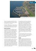 ny redningsstige - FLIDs - Page 7