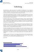 Kemisk syntese: hovedpinetablet [Jan. 2011] - Simon Traberg-Larsen - Page 4