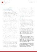 Download hele nyhedsbrevet som pdf - Kromann Reumert - Page 3