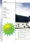 Solenergi - Dokument - Dansk Tagteknik A/S - Page 2