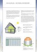 Solenergi - Dokument - Dansk Tagteknik A/S - Page 3