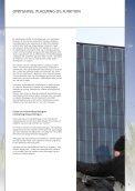 Solenergi - Dokument - Dansk Tagteknik A/S - Page 4