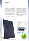 Solenergi - Dokument - Dansk Tagteknik A/S - Page 5