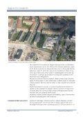 """Forslag til lokalplan """"Bisiddervej"""" Bilag 1 - Københavns Kommune - Page 3"""