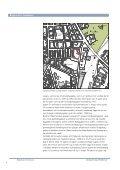 """Forslag til lokalplan """"Bisiddervej"""" Bilag 1 - Københavns Kommune - Page 4"""