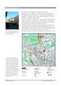 """Forslag til lokalplan """"Bisiddervej"""" Bilag 1 - Københavns Kommune - Page 5"""