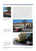 """Forslag til lokalplan """"Bisiddervej"""" Bilag 1 - Københavns Kommune - Page 7"""