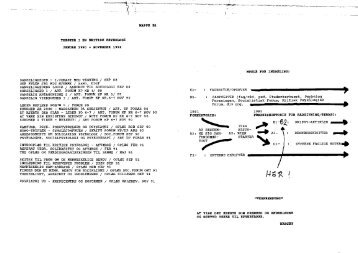 1990-01-00 B2. Tesker i en kritisk psykologi til ... - Gaderummet