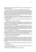 Stuk - Page 5