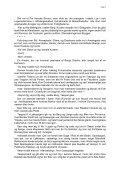 Stuk - Page 6