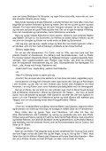 Stuk - Page 7