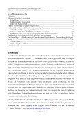 Digitale Ungleichheit - momentum kongress - Seite 2