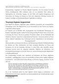 Digitale Ungleichheit - momentum kongress - Seite 3