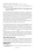 Digitale Ungleichheit - momentum kongress - Seite 6