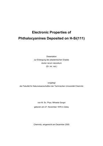 pdf Историческая библиотека