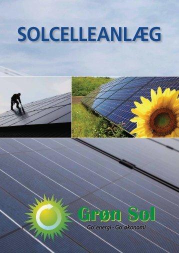 hent den store brochure om solcelle anlæg her.. - krmc-cool.dk
