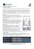 Introduktion til hydrogen og brændselsceller - skolebutik.dk - Page 6