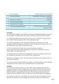 Kvartalsrapport. December 2012. - Clever - Page 4