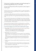 Prioriteret liste over detaljerede undersøgelser ... - K?benhavns Amt - Page 4