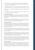 Prioriteret liste over detaljerede undersøgelser ... - K?benhavns Amt - Page 5