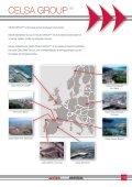 Se vort produktkatalog - Celsa Steel Service - Page 5