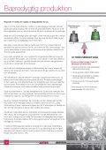 Se vort produktkatalog - Celsa Steel Service - Page 6