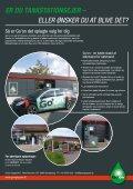 17profil - Benzinforhandlernes Fælles Repræsentation - Page 5