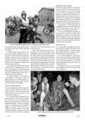1,8mb - Dansk Vietnamesisk Forening - Page 5