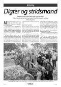 1,8mb - Dansk Vietnamesisk Forening - Page 6