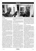1,8mb - Dansk Vietnamesisk Forening - Page 7