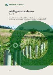 randzoner - LandbrugsInfo