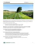 randzoner - LandbrugsInfo - Page 5