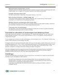 randzoner - LandbrugsInfo - Page 7