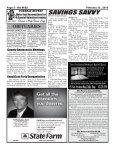 TUESDAY - Monroe County Tennessee News, Monroe County ... - Page 2