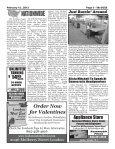 TUESDAY - Monroe County Tennessee News, Monroe County ... - Page 3