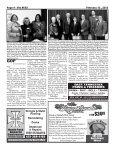 TUESDAY - Monroe County Tennessee News, Monroe County ... - Page 4