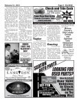 TUESDAY - Monroe County Tennessee News, Monroe County ... - Page 5