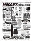 TUESDAY - Monroe County Tennessee News, Monroe County ... - Page 6