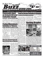 Madisonville - Monroe County Tennessee News, Monroe County