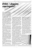 Pengevirke 22000 - Cultura Bank - Page 5