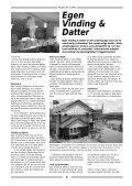 Pengevirke 22000 - Cultura Bank - Page 6