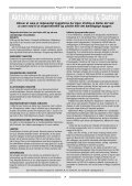 Pengevirke 22000 - Cultura Bank - Page 7
