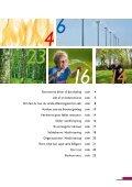 Profilmagasin - maj 2009 - Vestforsyning - Page 3