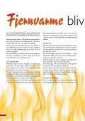 Profilmagasin - maj 2009 - Vestforsyning - Page 4